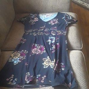 Dress by Wallflower